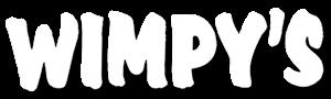 Wimpy Dumpsters